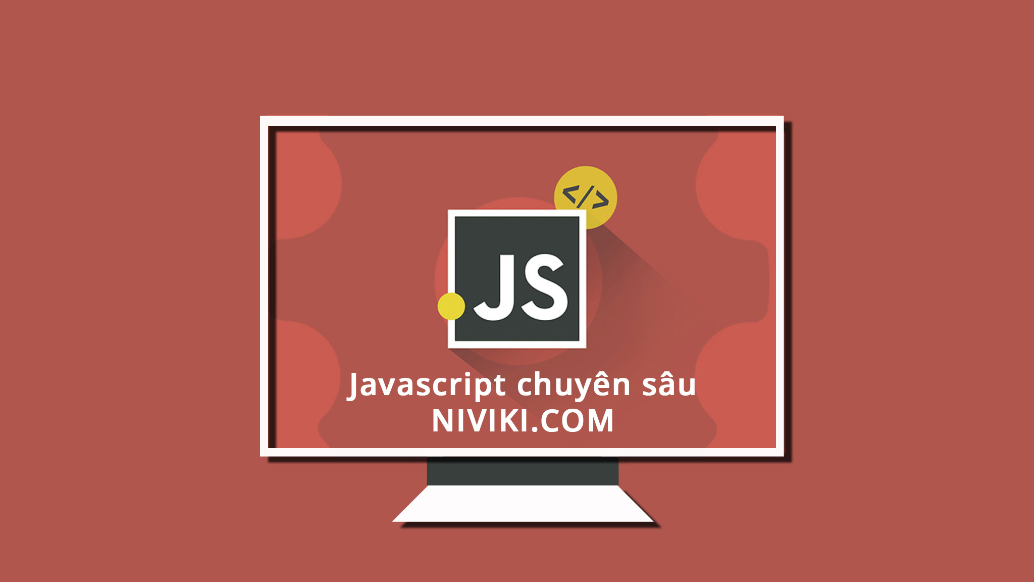 Học Javascript 1: Syntax Parser, Execution Context, Lexical Environment là gì
