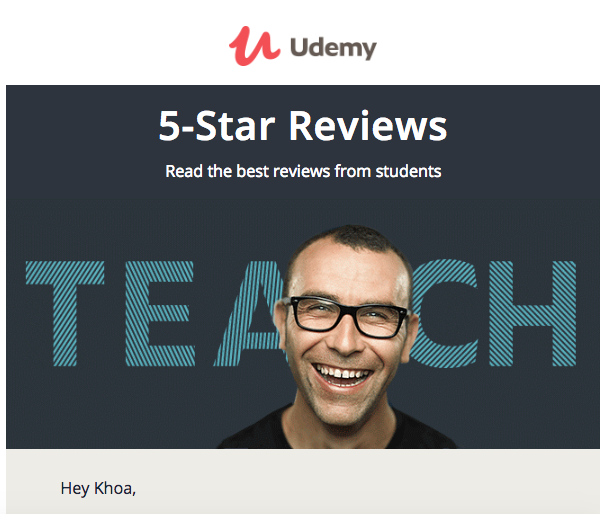 day hoc tren udemy review 1