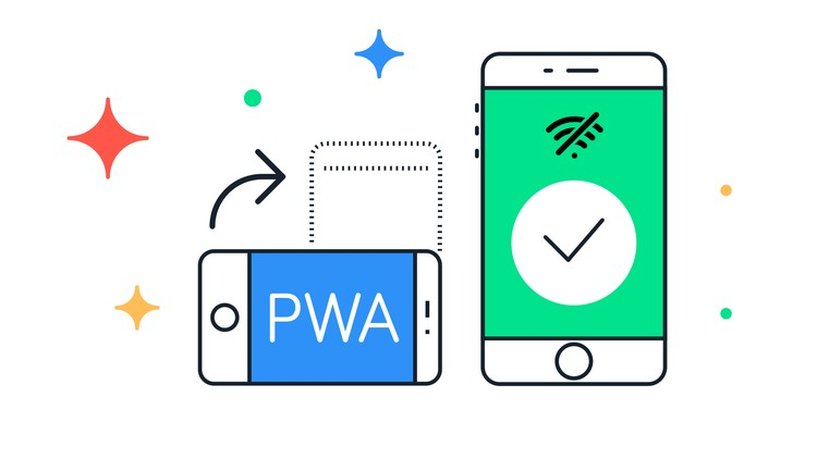 Image results for Progressive Web Apps