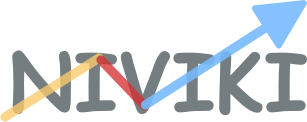 NIVIKI.COM - Build the Startup - Build the Future